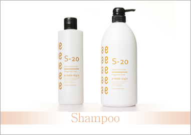 shampoo2_off